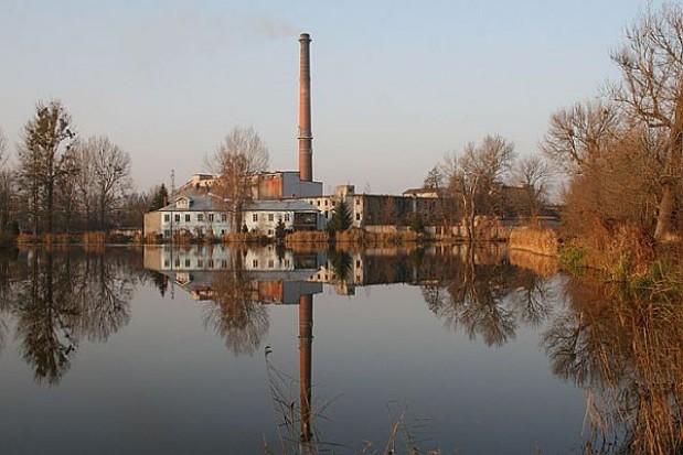Fabryka papieru: w kwietniu zamknięcie