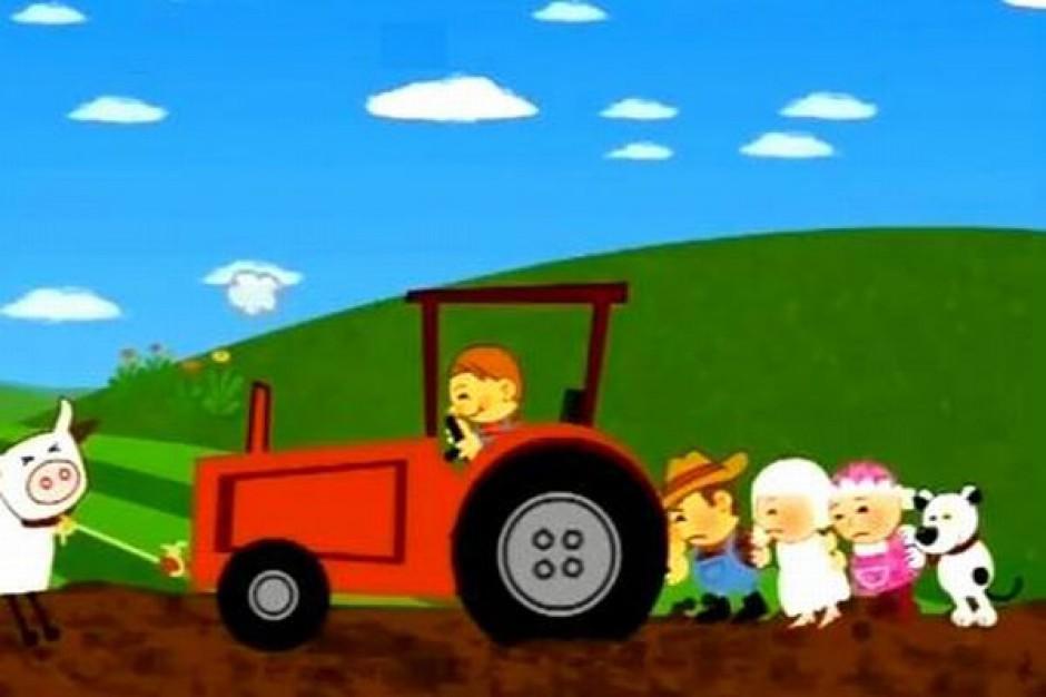 Pracy na wsi nadal brak