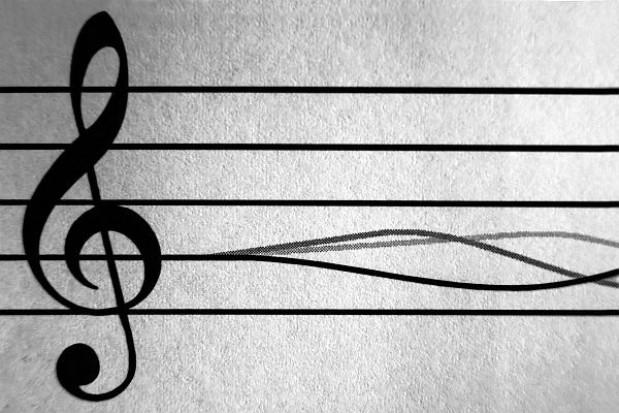 Ruszyła Muzykoteka Szkolna