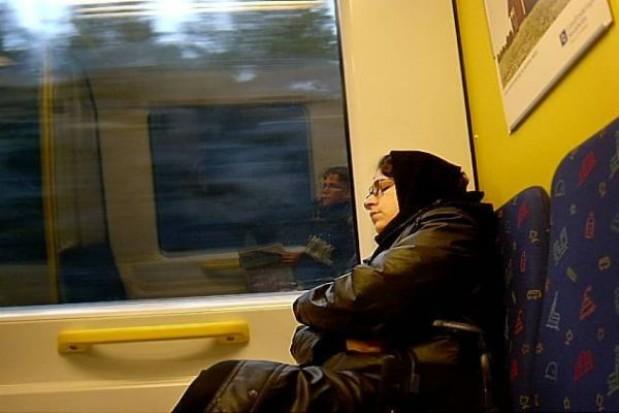 W Wielkopolsce pociągów będzie więcej