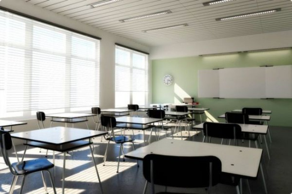Mniej uczniów - mniej szkół w Częstochowie