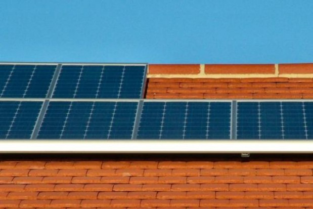 Słoneczne innowacje w Grodzisku Mazowieckim