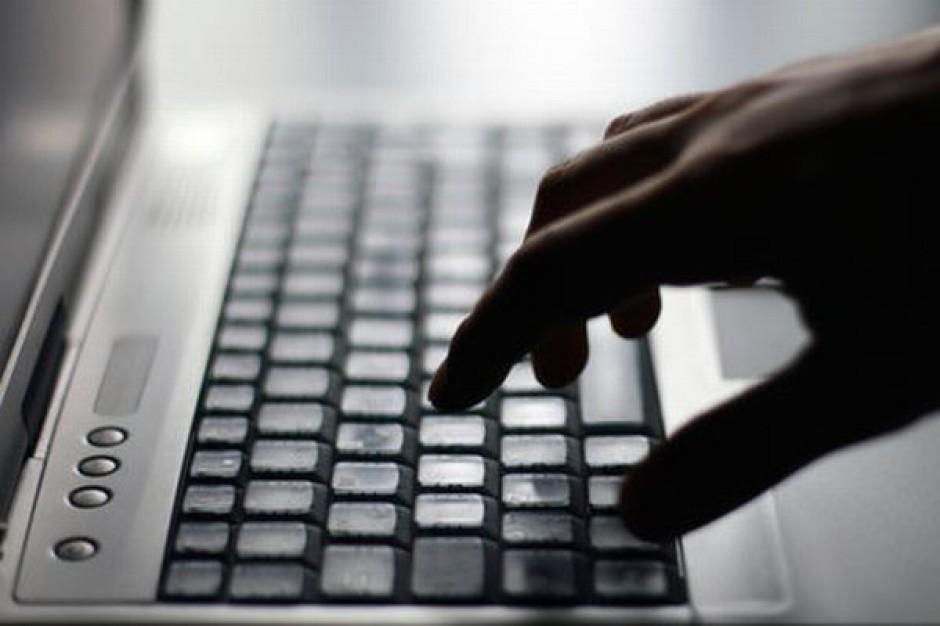 Uwagi do e-rejestru instytucji kultury