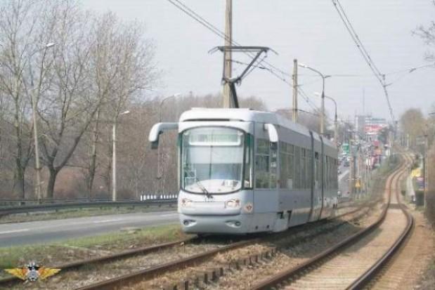 Nowe tory i tramwaje na Śląsku