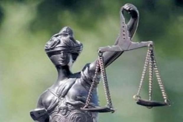 PPP wkracza do wymiaru sprawiedliwości