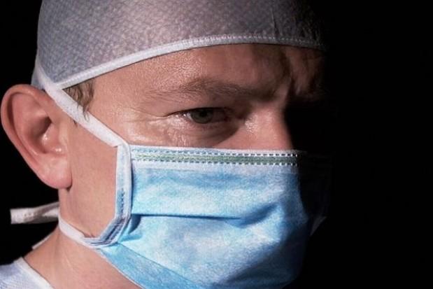 Podzwonne dla szpitalnych spółek pracowniczych