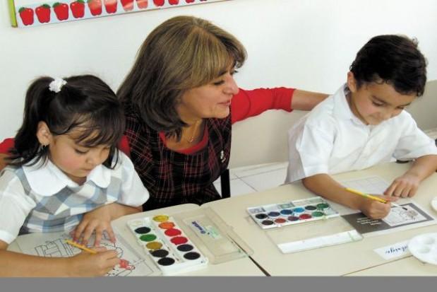 Szkoła podstawowa uczy niewiele