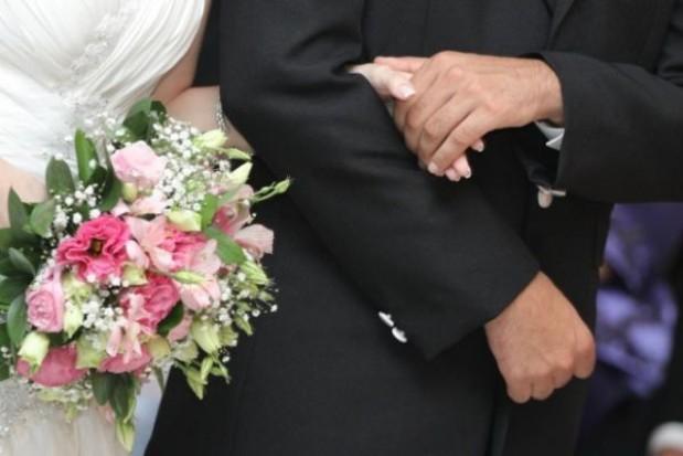 Śluby udzielone w Kielcach są ważne