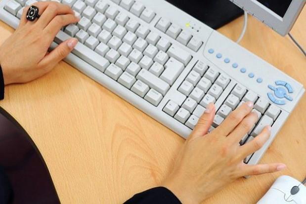 Jak usprawnić samorządową e-administrację?