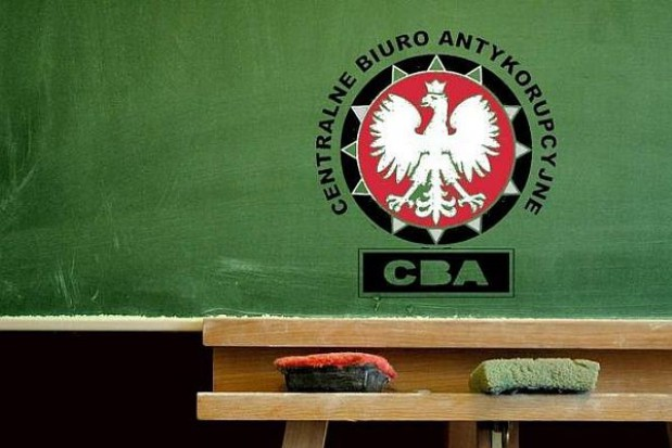 CBA sprawdza rewitalizację w Olsztynie
