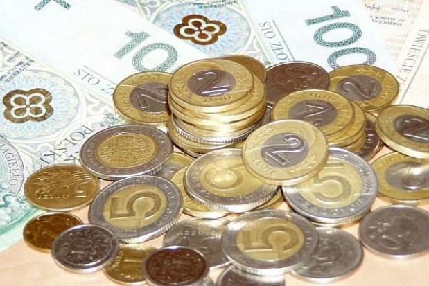 192,5 mln deficytu w budżecie Białegostoku
