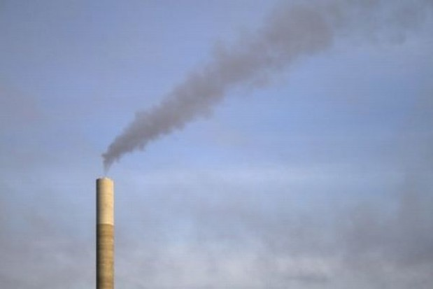 Łódzkie zadba o czyste technologie węglowe