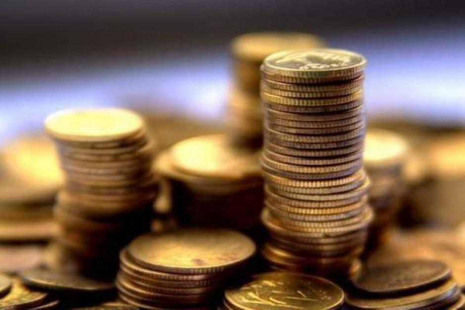 Urzędnicy biorą drugą pensję z Unii