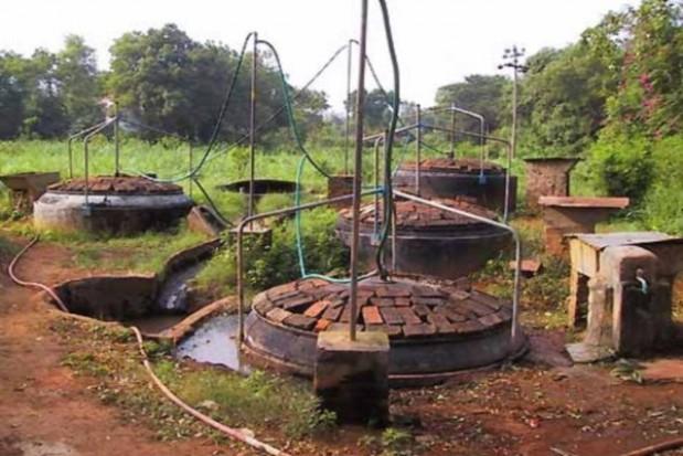 W lubelskim chcą budować biogazownie