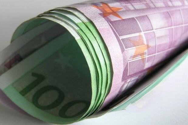Fundusz Kolejowy wyda 987 mln