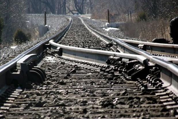 Odtworzą linię kolejową Gliwice-Sosnowiec