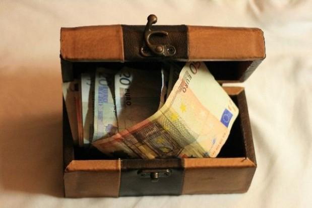Zachodniopomorskie uchwaliło budżet