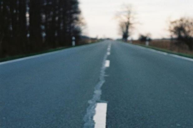 Poprawi się bezpieczeństwo na drogach