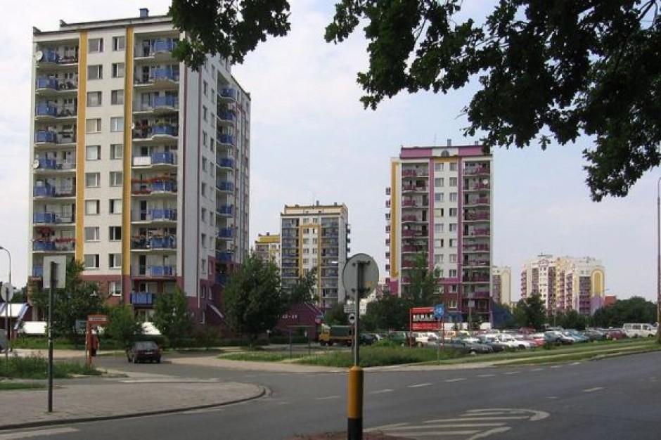 Tramwaj połączy wrocławskie osiedle