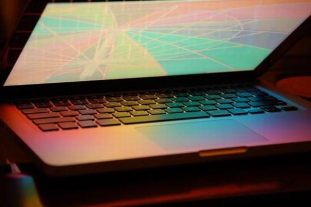 Komputeryzacja w ramach Lubuskiego e-Urzędu