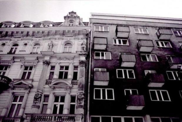 W Gdyni uchwalili plan gospodarowania nieruchomościami