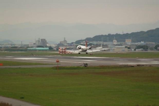 Lotnisko w Świdniku dofinansowane z Unii