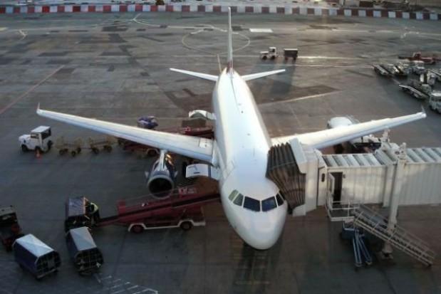 4 przewoźników chce obsługiwać loty z Babimostu