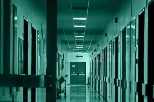Dymisja dyrektora tyskiego szpitala przyjęta