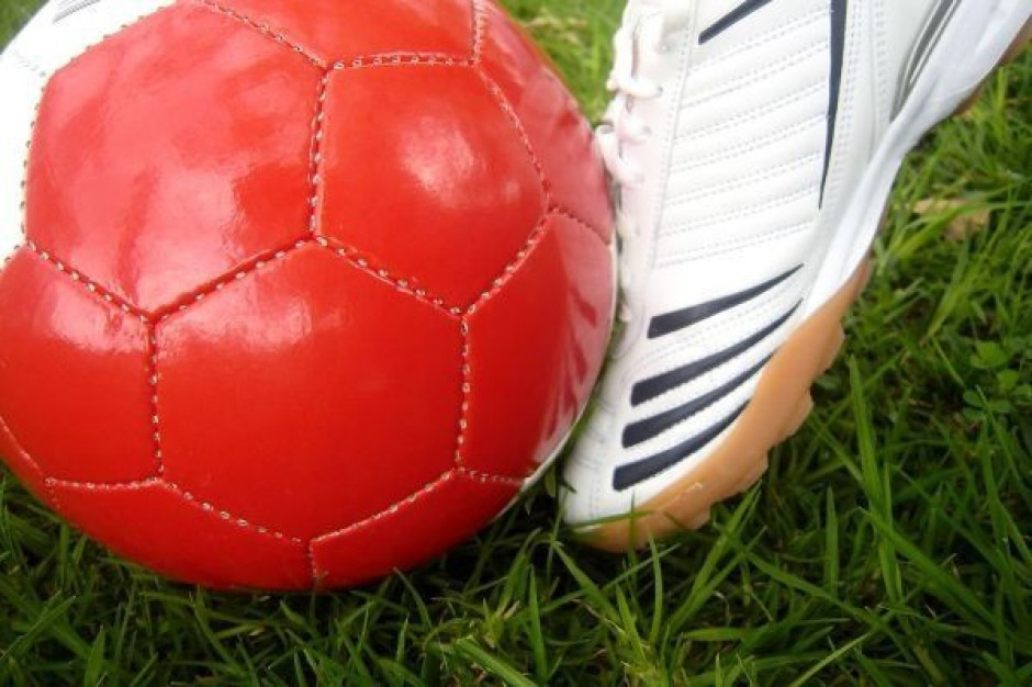 Wrocław prawie gotowy na Euro 2012