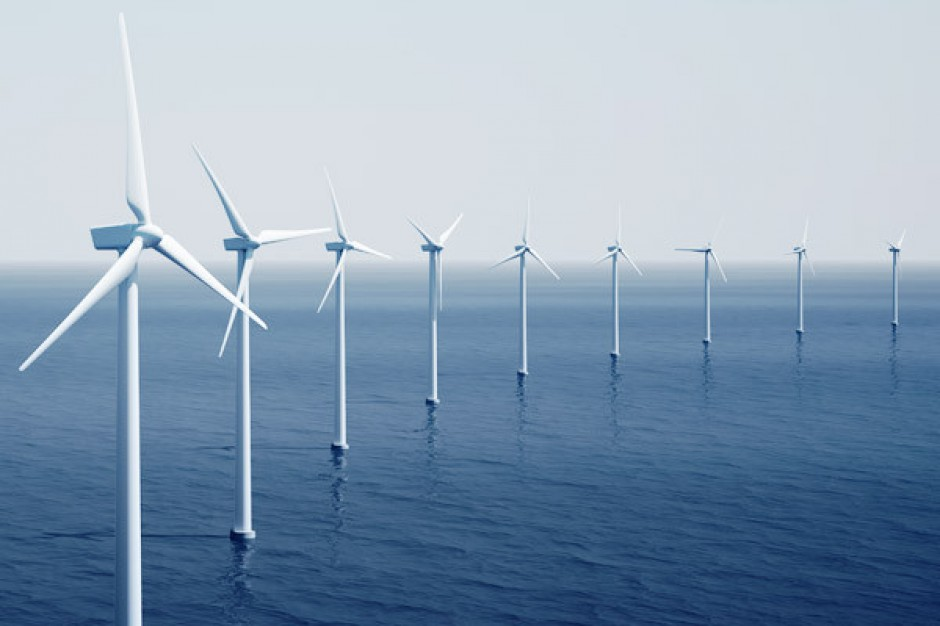 Poinformują o odnawialnych źródłach energii