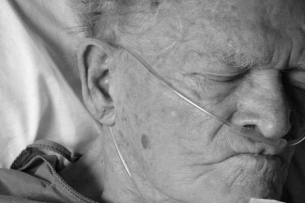 Następuje zapaść lecznictwa geriatrycznego