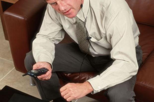 Odprawa emerytalna wójta jak wynagrodzenie? NSA: tak