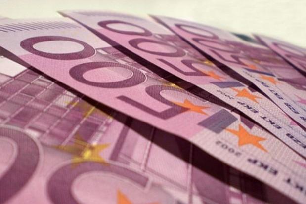 23 mln euro w warmińsko-mazurskim na 2012 r.