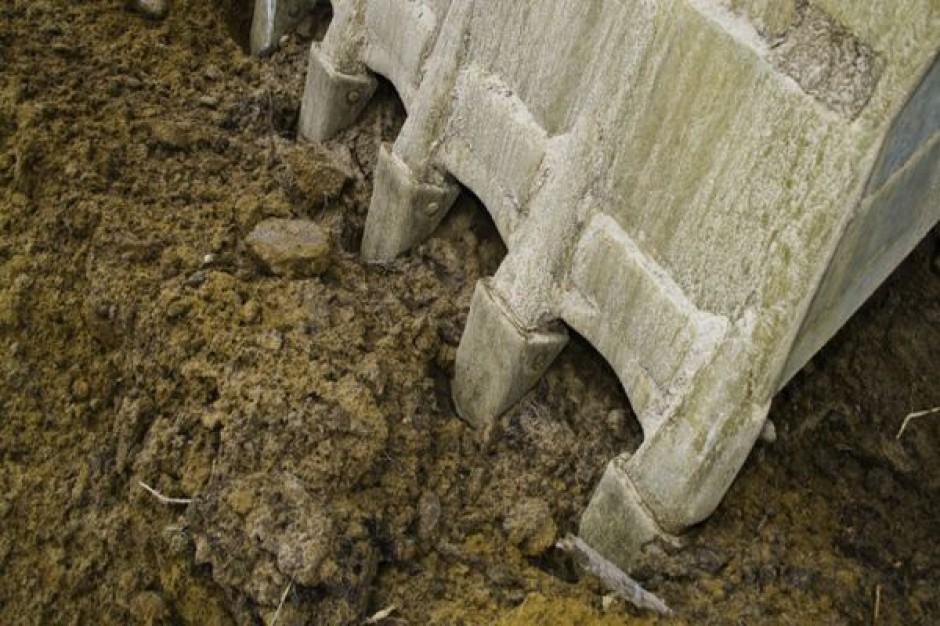 Żużel ze spalarni trafi na budowy