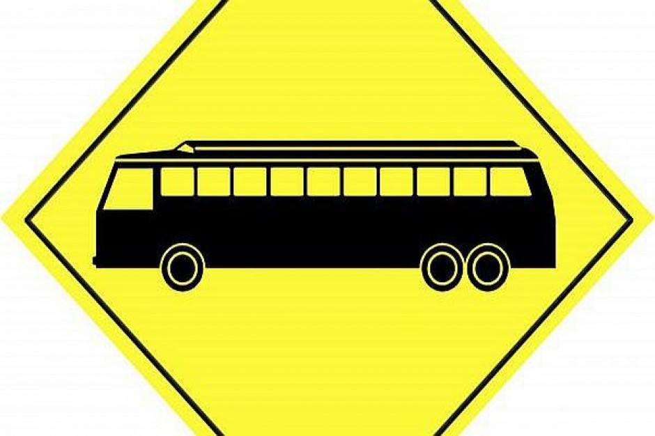 Zdrożeją bilety we wrocławskich autobusach?