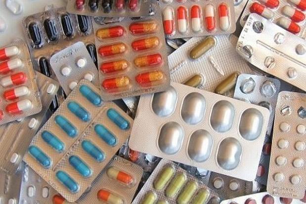 Jest wreszcie lista leków refundowanych