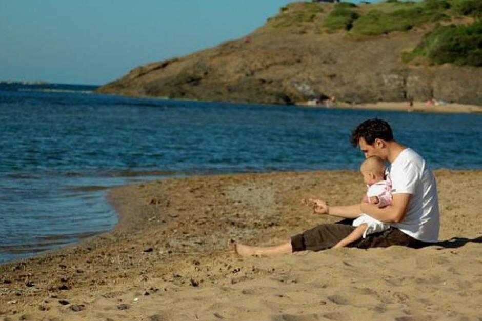 Od stycznia dłuższe urlopy dla rodziców
