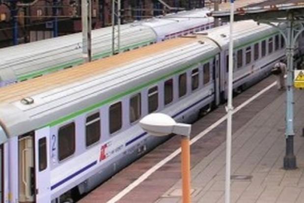 Jak zmieni się łódzki dworzec w 2012 roku?