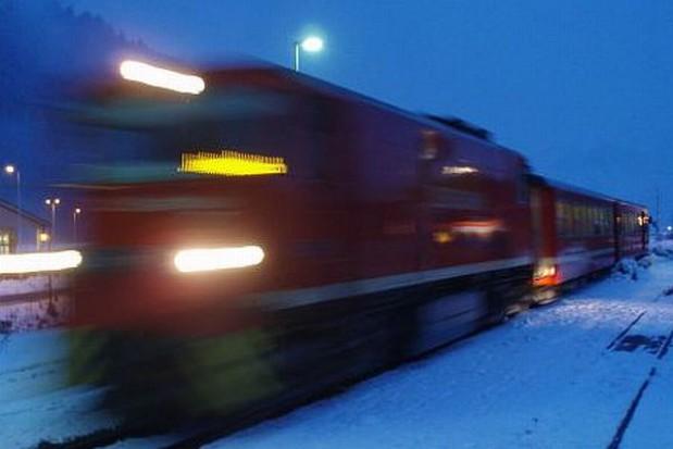 Władze województwa kupią nowe pociągi