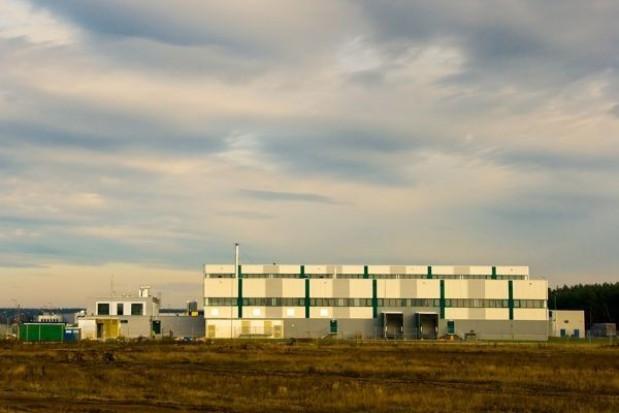 Utworzą Bałtycki Park Przemysłowy