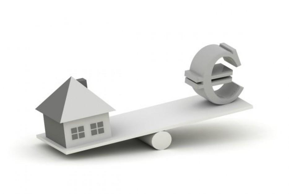 Czy gmina może poręczyć kredyt prywatnej spółce?