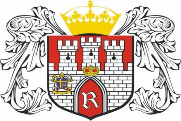 Dotacje na remonty zabytków w Radomiu