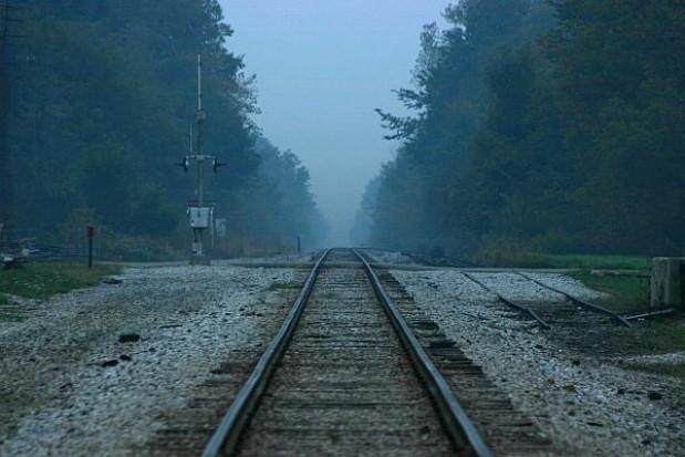 167 mln zł na kolej w Trójmieście