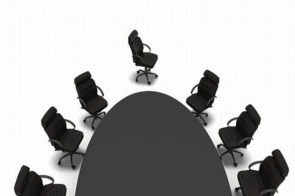 Rada Kołbaskowa zlikwidowała komisję inwestycji i promocji