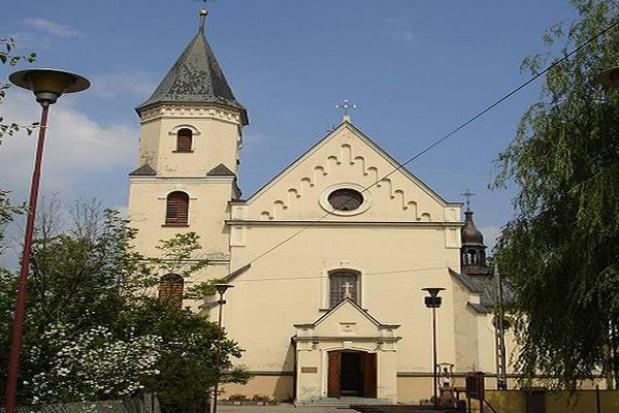 Odnowią zabytkowy rynek w Pilźnie