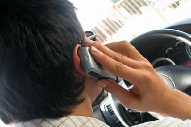 System dyscyplinowania kierowców