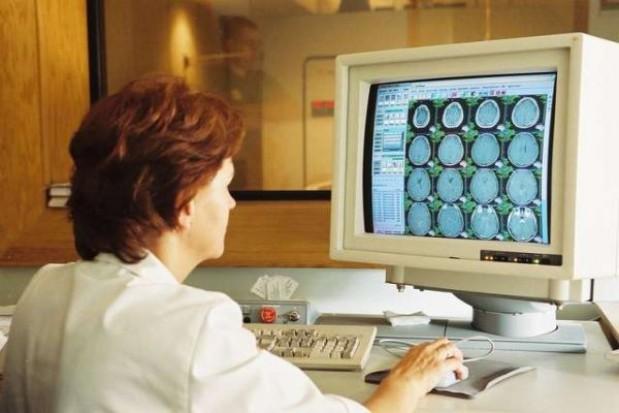 Poradnia onkologiczna z szansą na kontrakt