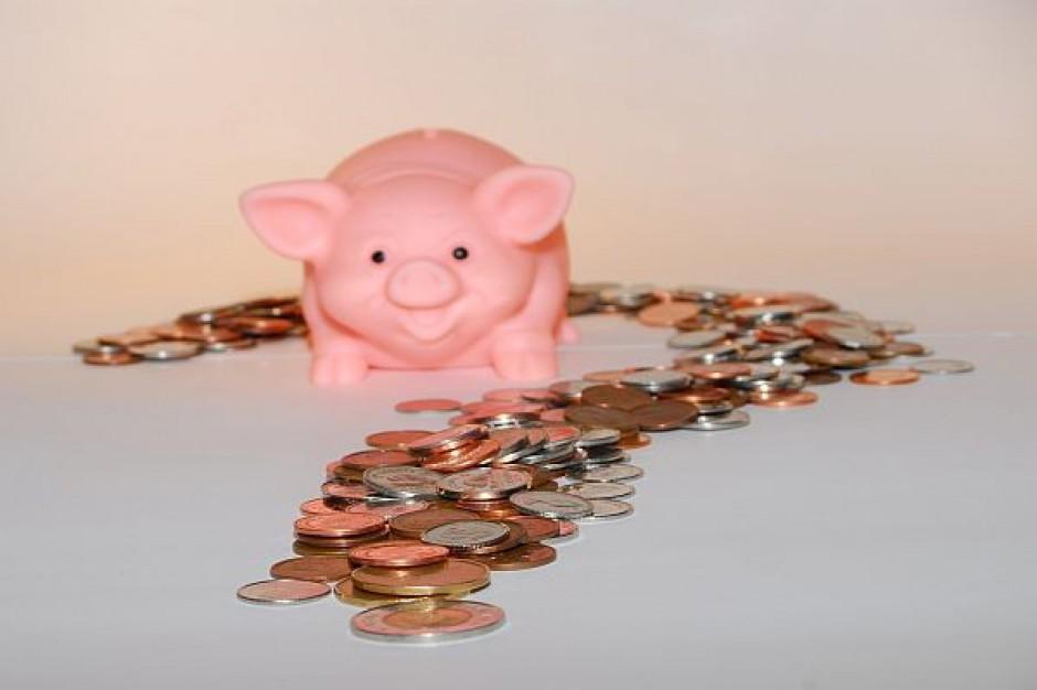Perspektywy finansowe samorządów na rok 2012