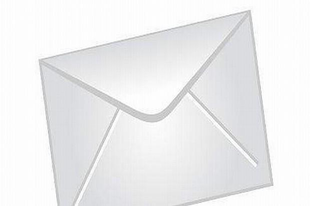List w sprawie demokracji lokalnej