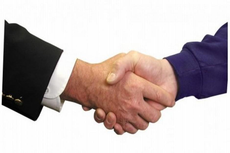 Prywatni inwestorzy mogą pomóc samorządom